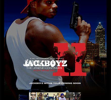Jackboyz 2